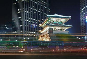 Certificats de conformité : BMW, Nissan et Porsche pointés du doigt en Corée !  #1
