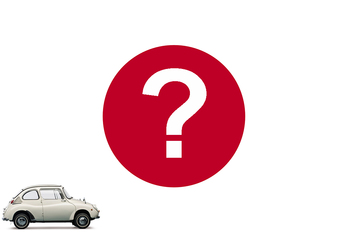 Wat is de Japanse Auto van het Jaar ? #1