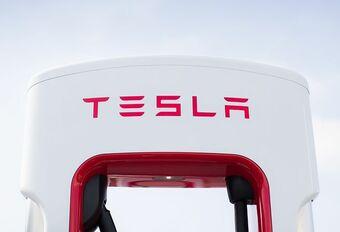 Superchargeurs Tesla : Voilà combien ils vont coûter #1