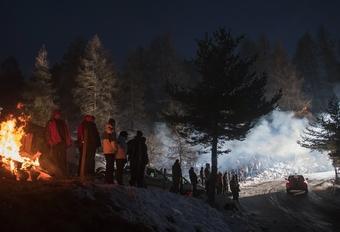 Voorbeschouwing WRC-seizoen 2017