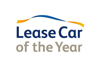 Lease Car of the Year 2017 - en de genomineerden zijn... #1