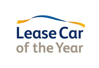 Lease Car of The Year 2017: de finalisten #1