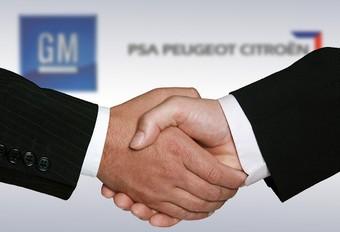 Que cache le projet d'acquisition d'Opel par PSA ? #1