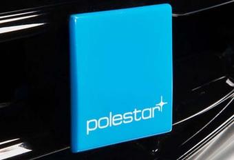 Volvo Polestar maakt XC90 en XC60 (deels) elektrisch #1