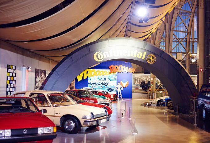 musees automobiles autoworld bruxelles moniteur automobile