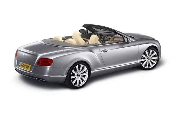 bentley continental gt cabrio 4 0 4x4 aut s 2017 prix moniteur automobile. Black Bedroom Furniture Sets. Home Design Ideas