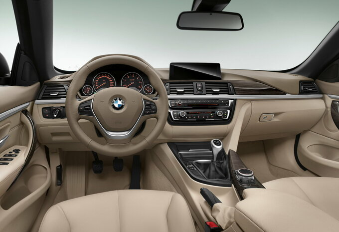 bmw s rie 4 cabrio 2p ca 420d 120 kw prix moniteur automobile. Black Bedroom Furniture Sets. Home Design Ideas