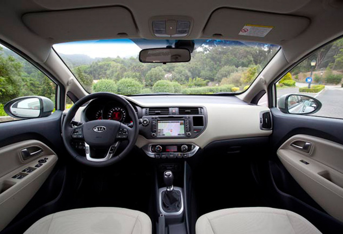 kia rio 5p world edition 1 2 isg 2016 prix moniteur automobile. Black Bedroom Furniture Sets. Home Design Ideas