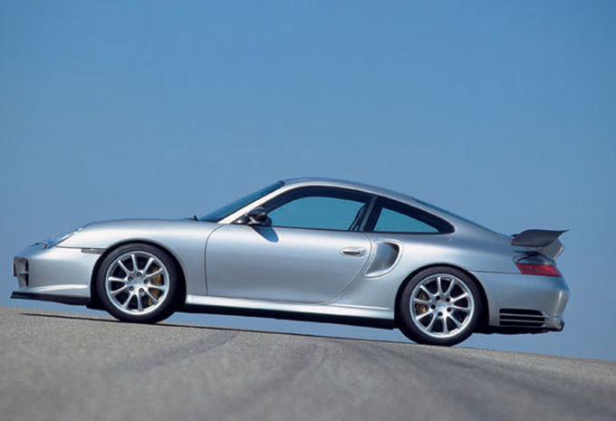 porsche 911 gt2 1999 prix moniteur automobile. Black Bedroom Furniture Sets. Home Design Ideas
