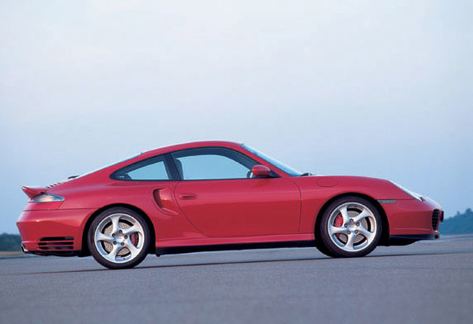 porsche 911 turbo s 2000 prix moniteur automobile. Black Bedroom Furniture Sets. Home Design Ideas