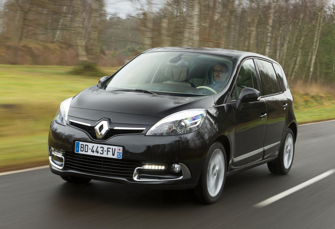 prijs renault sc nic energy dci 110 xmod bose edition 2015 autogids. Black Bedroom Furniture Sets. Home Design Ideas