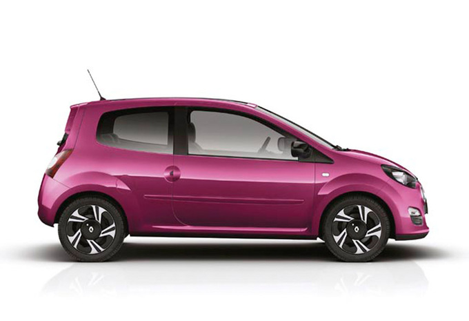 renault twingo 3p 1 2 lev yahoo 2007 prix moniteur automobile. Black Bedroom Furniture Sets. Home Design Ideas