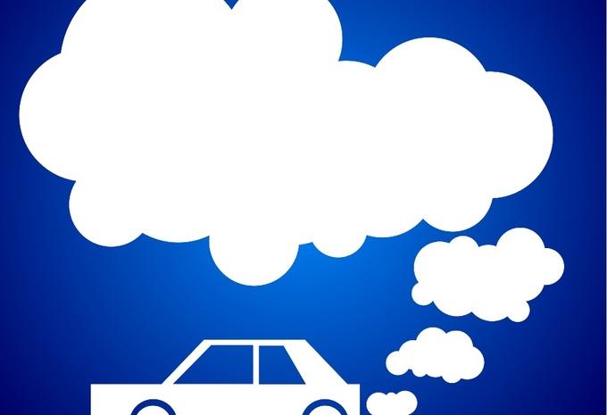Nouvelles normes co2 europ ennes moniteur automobile - Norme europeenne en 13241 1 ...