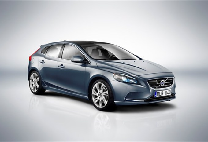 EuroNCAP désigne les premiers de classe 2012 #3