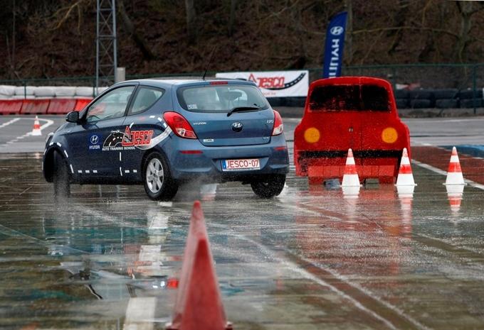 Hyundai et Jesco #5