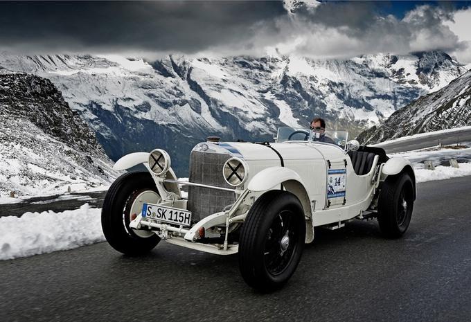 Zoute Grand Prix 2013 #1