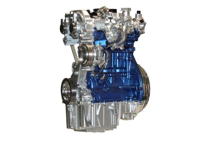 nouveau mod le d sactivation de cylindre sur l 39 ecoboost de ford moniteur automobile