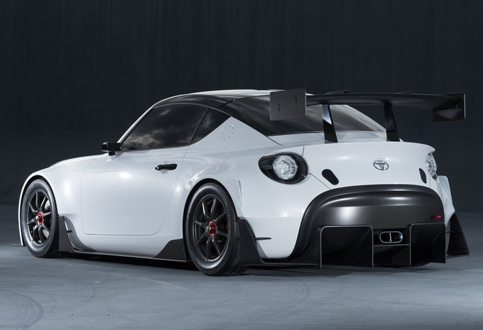 [Image: Toyota-S-FR_Racing_Concept_2016_3.jpg]