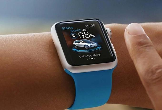 Le projet automobile Titan réduit à un mythe — Apple