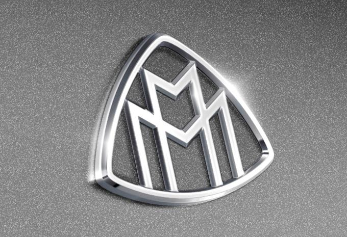 La Classe S Cabriolet signée Maybach se présente