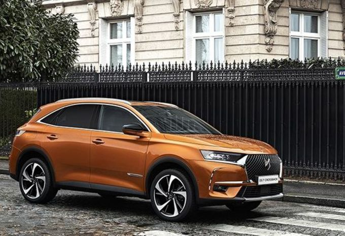 DS-7-Crossback-3.jpg