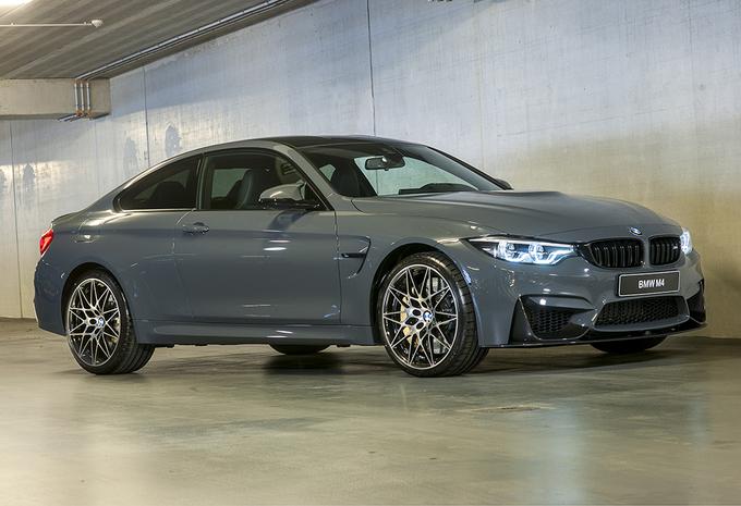 2017_BMW_M4_Telesto_Special_Series_005