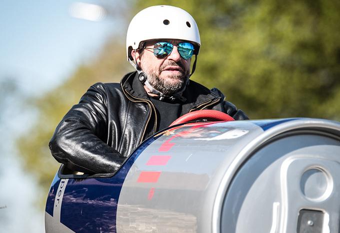 Doe mee aan de Red Bull Zeepkistenrace 2017! #3