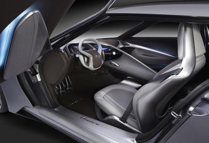 Hyundai HND-9 #2