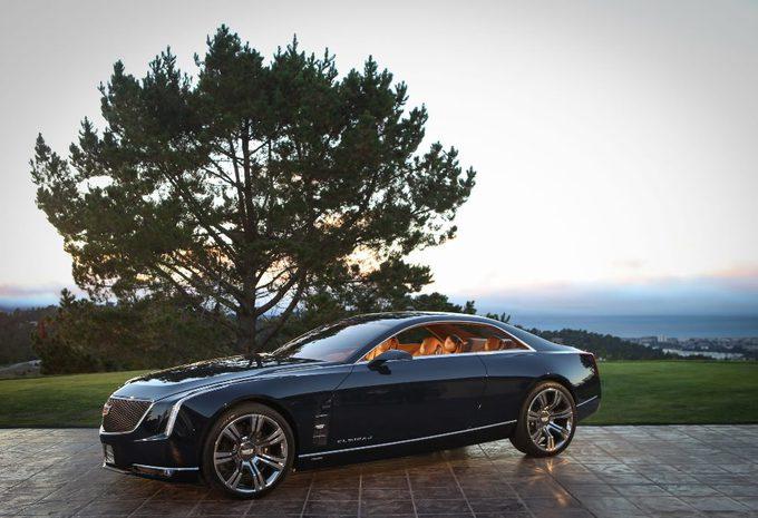 Cadillac Elmiraj #7