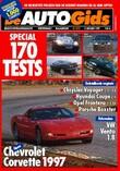 PDF Autogids Magazine nr 450