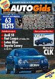 PDF Autogids Magazine nr 451