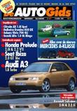 PDF Autogids Magazine nr 457
