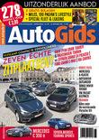 PDF AutoGids Magazine nr 937