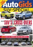 AutoGids Magazine nr 961