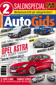 PDF AutoGids Magazine nr 944