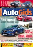 PDF AutoGids Magazine nr 947