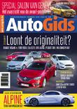 PDF AutoGids Magazine nr 948