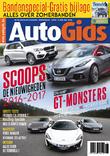PDF AutoGids Magazine nr 951