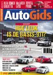 PDF AutoGids Magazine nr 952