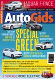 PDF AutoGids Magazine nr 953