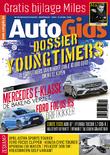 PDF AutoGids Magazine nr 954