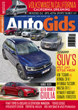 PDF AutoGids Magazine nr 955