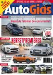 PDF AutoGids Magazine nr 957