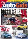 PDF AutoGids Magazine nr 958