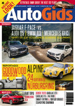 PDF AutoGids Magazine nr 959