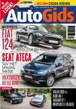 AutoGids Magazine nr 962