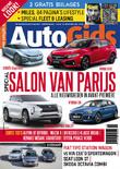 AutoGids Magazine nr 963