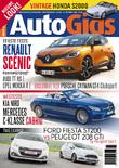 AutoGids Magazine nr 964