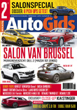 AutoGids Magazine nr 970