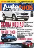 AutoGids Magazine nr 974